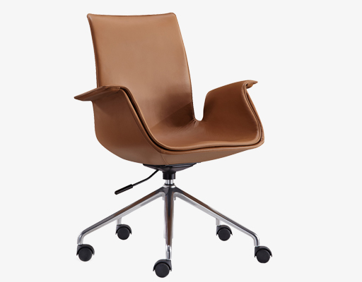 Walter Knoll Chair